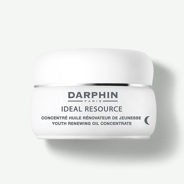 DARPHIN - Ideal Resource Youth Retinol Oil Concentrate
